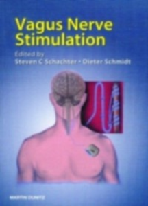 Ebook in inglese Vagus Nerve Stimulation, Second Edition -, -