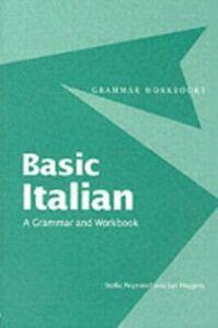 Foto Cover di Basic Italian, Ebook inglese di Ian Higgins,Stella Peyronnel, edito da Taylor and Francis
