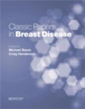 Classic Papers in Breast Disease