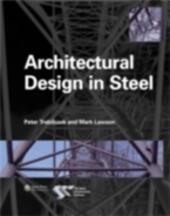 Architectural Design in Steel