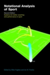 Ebook in inglese Notational Analysis of Sport -, -