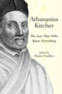 Ebook in inglese Athanasius Kircher -, -
