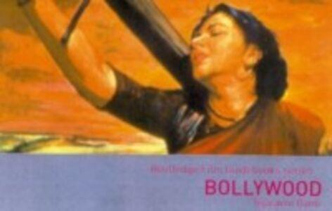 Ebook in inglese Bollywood GANTI, TEJASWINI