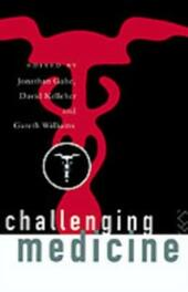 Challenging Medicine