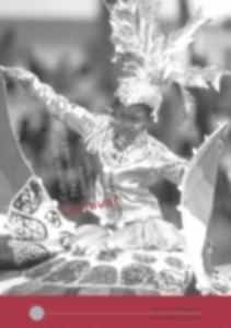 Ebook in inglese Carnival -, -