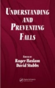 Foto Cover di Understanding and Preventing Falls, Ebook inglese di  edito da CRC Press