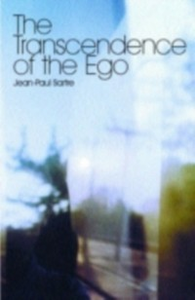 Ebook in inglese Transcendence of the Ego Sartre, Jean-Paul