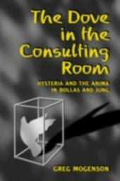Dove in the Consulting Room