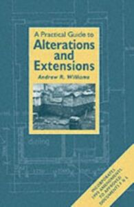 Ebook in inglese Practical Guide to Alterations and Extensions Williams, Andrew R.