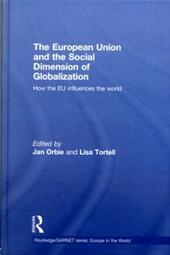 European Union and the Social Dimension of Globalization