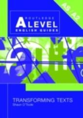 Transforming Texts