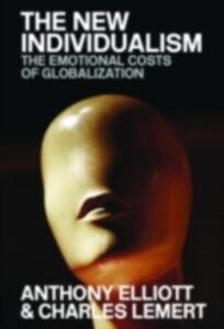 Foto Cover di New Individualism, Ebook inglese di AA.VV edito da