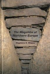 Megaliths of Northern Europe