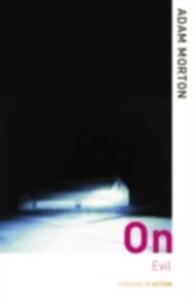 Ebook in inglese On Evil -, -