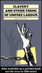 Ebook in inglese Slavery Archer, Leonie