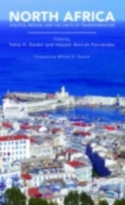 Ebook in inglese North Africa -, -