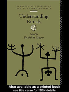 Ebook in inglese Understanding Rituals