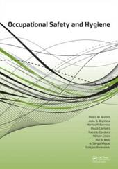 Occupational Safety and Hygiene
