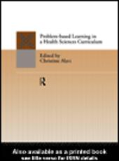 Problem-Based Learning in a Health Sciences Curriculum