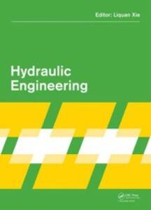 Ebook in inglese Hydraulic Engineering