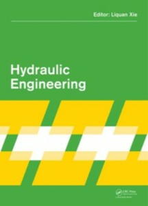 Ebook in inglese Hydraulic Engineering -, -