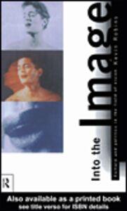 Foto Cover di Into the Image, Ebook inglese di Kevin Robins, edito da