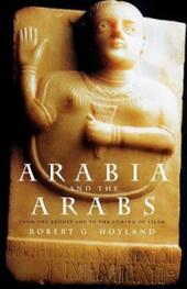Arabia and the Arabs