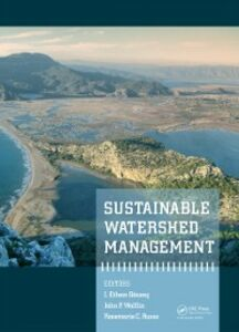 Ebook in inglese Sustainable Watershed Management