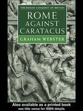 Rome Against Caratacus