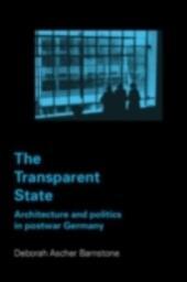 Transparent State