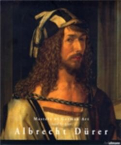 Ebook in inglese Albrecht Durer Hutchison, Jane Campbell