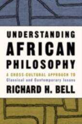 Understanding African Philosophy