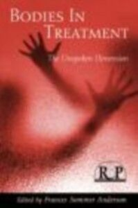 Ebook in inglese Bodies In Treatment -, -