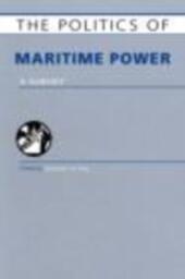 Politics of Maritime Power