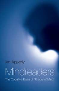 Ebook in inglese Mindreaders Apperly, Ian