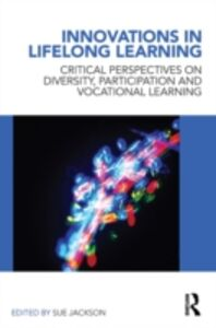Foto Cover di Innovations in Lifelong Learning, Ebook inglese di  edito da