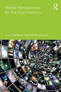 Ebook in inglese Media Perspectives for the 21st Century -, -