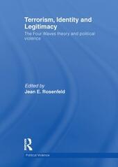 Terrorism, Identity and Legitimacy
