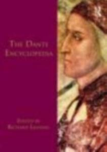 Ebook in inglese Dante Encyclopedia -, -