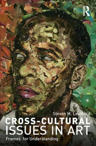 Ebook in inglese Cross-Cultural Issues in Art Leuthold, Steven