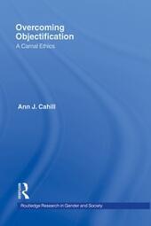 Overcoming Objectification