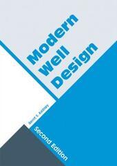 Modern Well Design