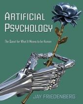 Artificial Psychology
