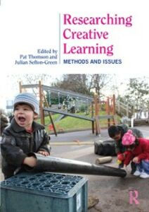 Ebook in inglese Researching Creative Learning -, -