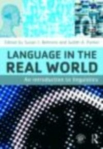 Ebook in inglese Language in the Real World -, -