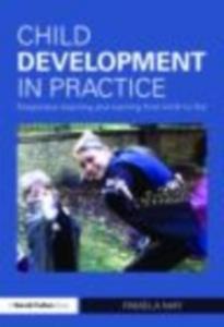 Ebook in inglese Child Development in Practice May, Pamela