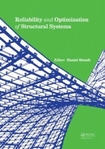 Ebook in inglese Reliability and Optimization of Structural Systems