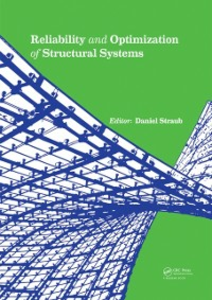 Ebook in inglese Reliability and Optimization of Structural Systems -, -