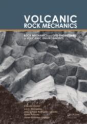 Volcanic Rock Mechanics
