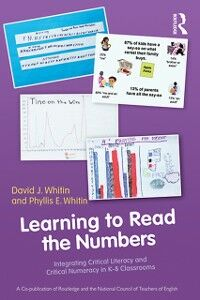 Ebook in inglese Learning to Read the Numbers Whitin, David  J. , Whitin, Phyllis E.